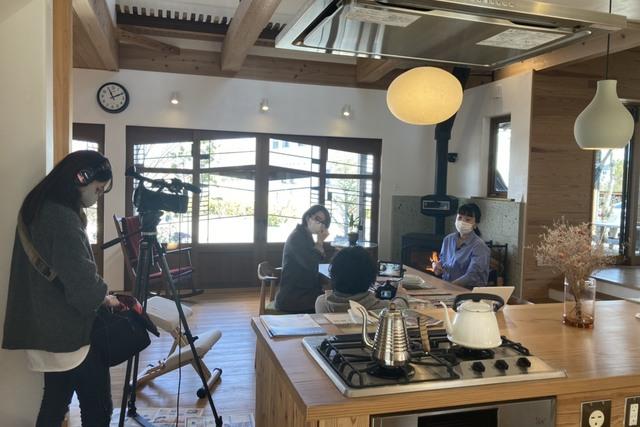 3/27(土)「発掘ゼミSP」放送