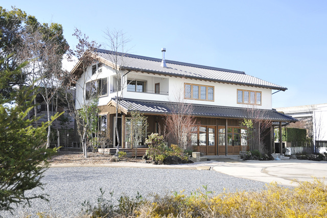 5/27(月)やかまし村のギャラリー営業時間について