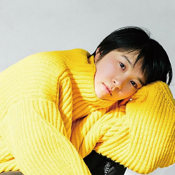 【やかまし村のギャラリー】いいくぼさおり Kurume Live