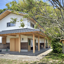 毎月開催!お住まいの家見学会/福岡市西区