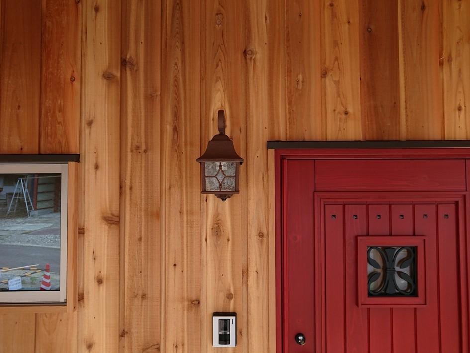 大切な家族がのびのび暮らせる家。/西松浦郡有田町